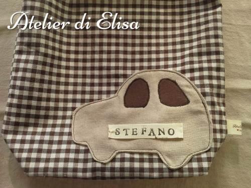 sacchetto asilo stefano_01