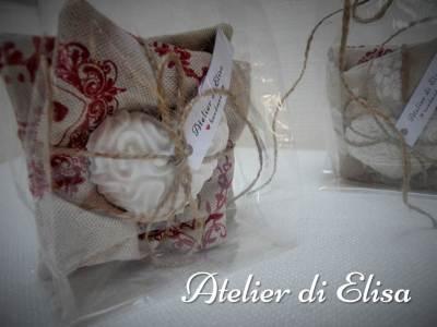 sacchetti lavanda_04