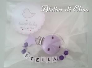 stella_02